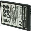 Batterie téléphone portable Otech pour SAMSUNG EB424255VU