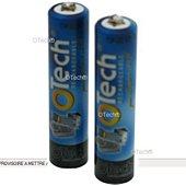 Batterie téléphone résidentiel Otech pour SIEMENS GIGASET AS405A