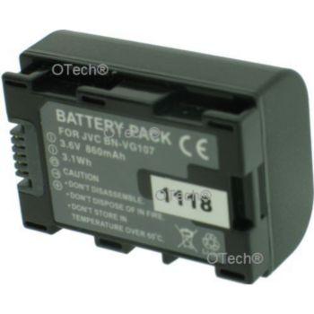 Otech pour JVC BN-VG108E