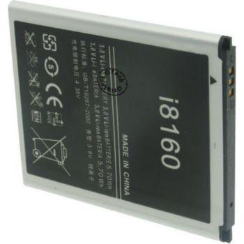 Otech pour SAMSUNG GT-I8190 GALAXY S3 MINI