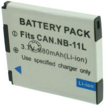 Otech pour CANON NB-11L