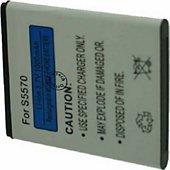 Batterie téléphone portable Otech pour SAMSUNG GT-S5750E WAVE 575