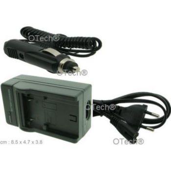 Otech pour JVC GR-D721E