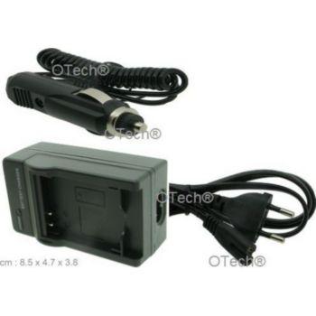 Otech pour CANON POWERSHOT SX220 HS