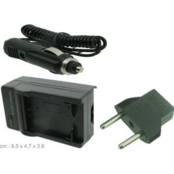 Otech pour SONY FDR-AX33