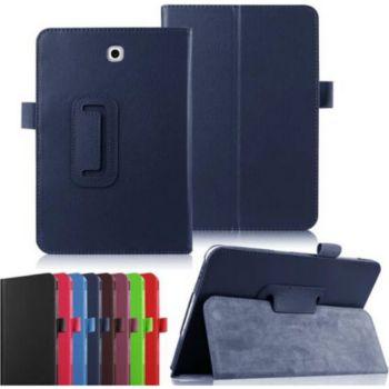 Xeptio Samsung Galaxy Tab S2 9.7 4G/LTE T815