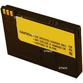 Batterie téléphone résidentiel Otech pour SIEMENS GIGASET SL56