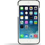 Etui Noreve Coque cuir Apple iPhone 6S Plus