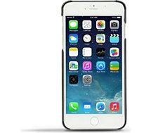 Etui Noreve  Coque cuir Apple iPhone 6