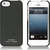 Etui Noreve Coque cuir Apple iPhone 5