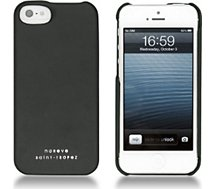 Etui Noreve  Coque cuir Apple iPhone 5