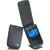 Etui Noreve cuir BlackBerry Curve 8900