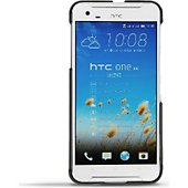 Etui Noreve Coque cuir HTC One X9