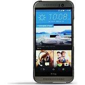 Etui Noreve Coque cuir HTC One M9