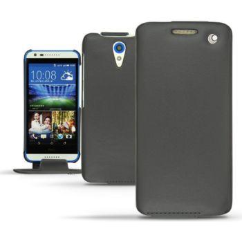 Noreve cuir HTC Desire 620