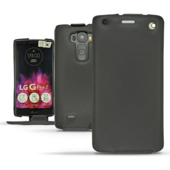 Noreve cuir LG G Flex2