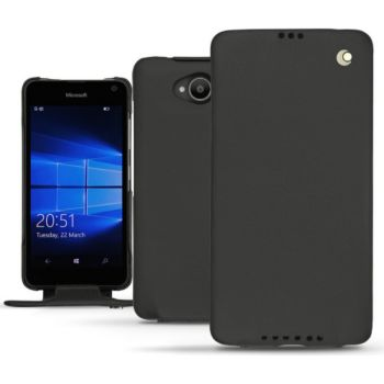 Noreve cuir Microsoft Lumia 650