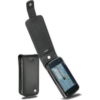 Noreve cuir Nokia N97
