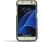 Etui Noreve Coque cuir Samsung Galaxy S7