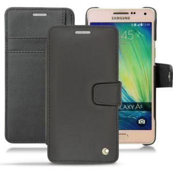 Noreve cuir Samsung Galaxy A5