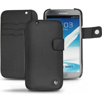 Noreve cuir Samsung Galaxy Note 2
