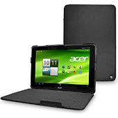 Housse Noreve cuir Acer Iconia Tab A700