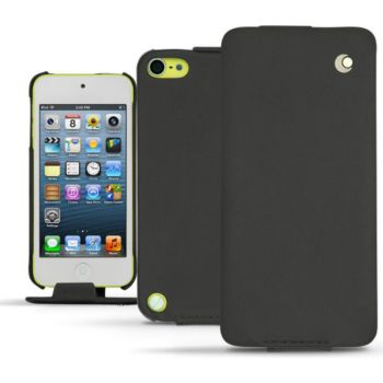 Noreve cuir Apple iPod touch 5G