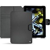 Housse Noreve cuir Amazon Kindle Fire HDX 8.9 (2014)
