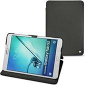Housse Noreve cuir Samsung Galaxy Tab S2 8.0