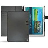 Housse Noreve cuir Samsung Galaxy Tab S 10.5