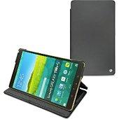 Housse Noreve cuir Samsung Galaxy Tab S 8.4