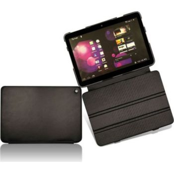 Noreve cuir Samsung GT-P7100 Galaxy Tab 10.1V