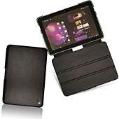 Housse Noreve cuir Samsung GT-P7500 Galaxy Tab 10.1