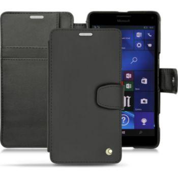 Noreve cuir Microsoft Lumia 950 XL