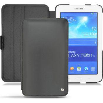 Noreve cuir Samsung SM-T110 GalaxyTab3 Lite 7.0