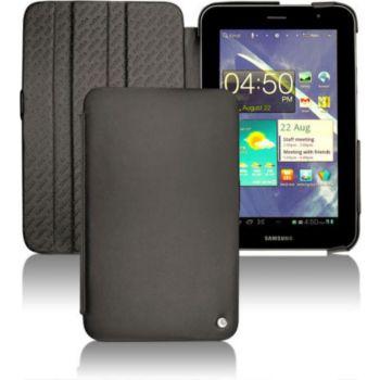 Noreve cuir Samsung GT-P6200 GalaxyTab 7.0 Plus