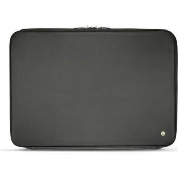 Noreve cuir pour ordinateur portable 8'