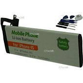 Batterie téléphone portable Otech pour APPLE A1387