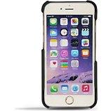 Etui Noreve Coque cuir Apple iPhone 7