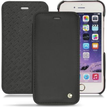 Noreve cuir Apple iPhone 7