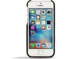 Etui Noreve Coque cuir Apple iPhone SE