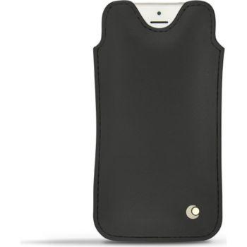 Noreve Pochette cuir Apple iPhone SE