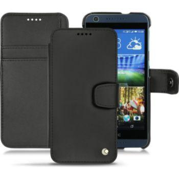 Noreve cuir HTC Desire 626