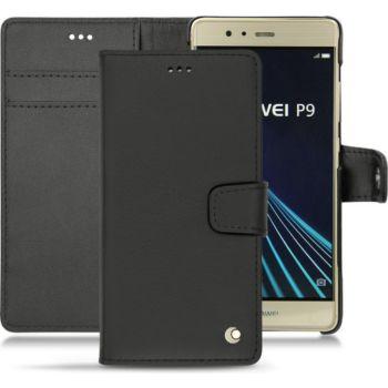 Noreve cuir Huawei P9