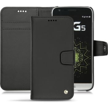 Noreve cuir LG G5