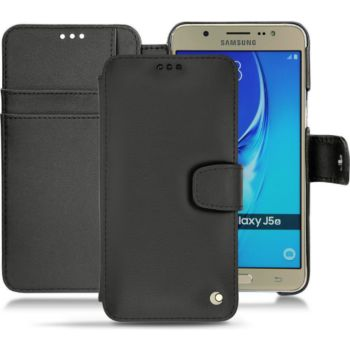 Noreve cuir Samsung Galaxy J5 (2016)