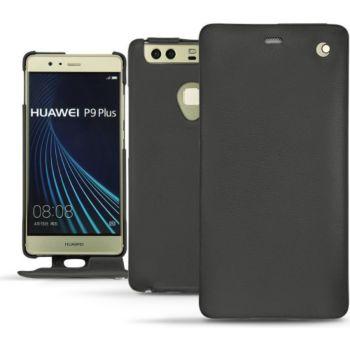 Noreve cuir Huawei P9 Plus