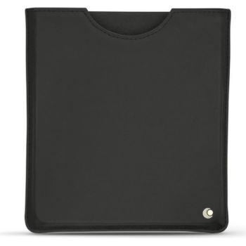 Noreve cuir Amazon Kindle Oasis