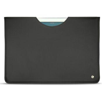 "Noreve Pochette cuir Apple iPad Pro 9.7"""