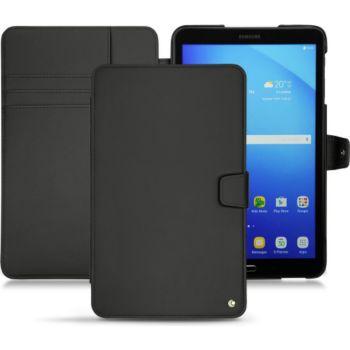 Noreve cuir Samsung Galaxy Tab A 10.1 (2016)